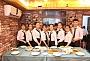 5 lý do nên học ngành quản trị nhà hàng khách sạn tại Trường Cao Đẳng Đại Việt Đà Nẵng