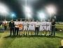 Giải bóng đá sinh viên Đại Việt Đà Nẵng 2018