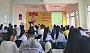 Trường Cao Đẳng Đại Việt Đà Nẵng chào đón tân sinh viên 2019 đợt 3