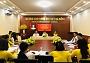 Trường Cao đẳng Đại Việt Đà Nẵng tổ chức hội nghị người lao động năm học 2019 – 2020