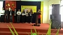 Lễ kỷ niệm 85 năm ngày thành lập Đoàn TNCS Hồ Chí Minh và kết nạp Đoàn viên mới