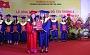 Trường Cao đẳng Đại Việt Đà Nẵng: Đào tạo chất lượng, phục vụ theo nhu cầu xã hội