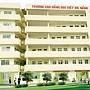 Thông tin tuyển sinh Trường Cao đẳng Đại Việt Đà Nẵng năm 2016