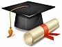 Thông báo đăng ký nhận bằng tốt nghiệp và dự Lễ trao bằng tốt nghiệp năm 2018